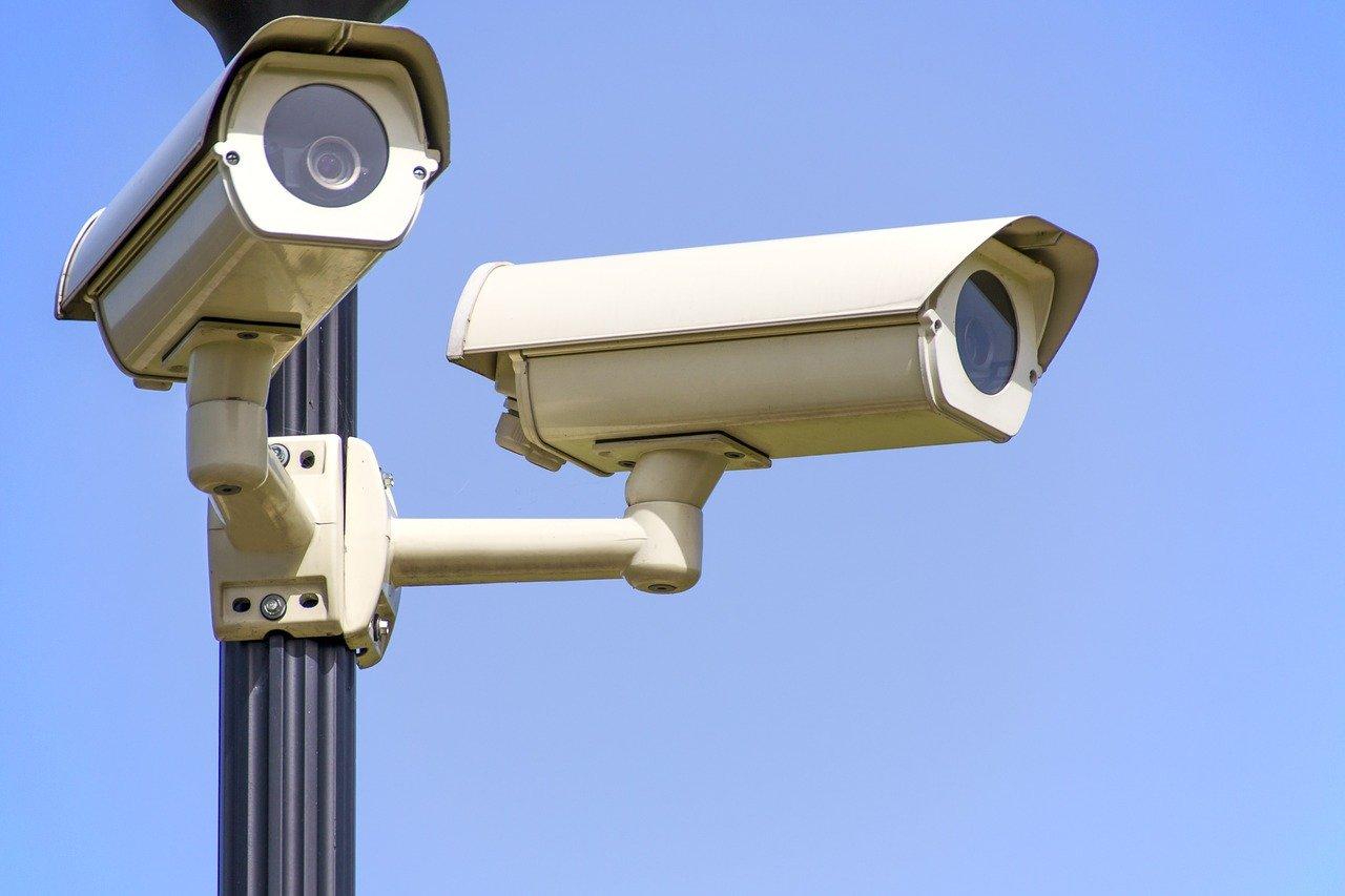 Jak sprawdzić czy Twój monitoring działa?