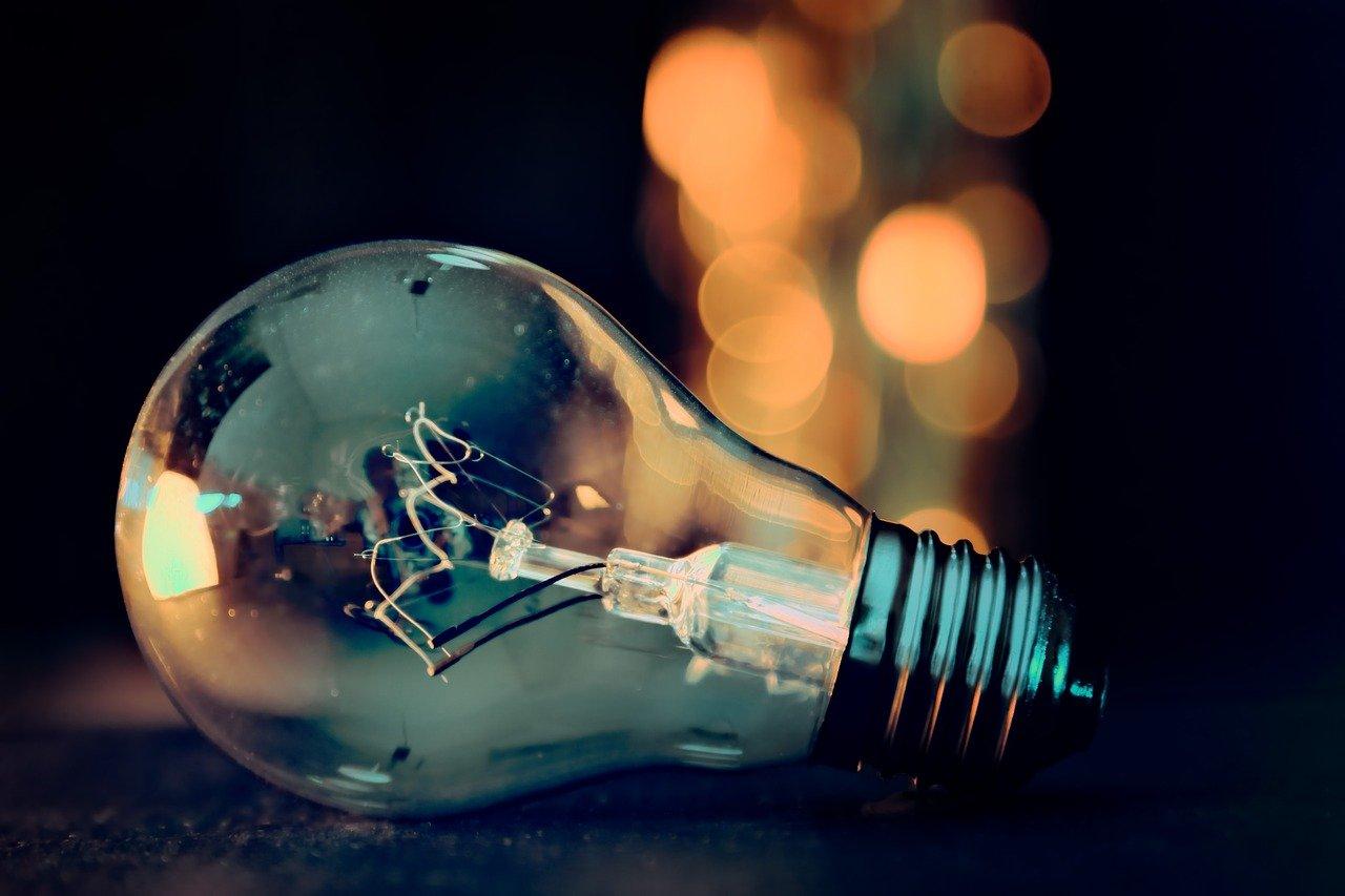 Kiedy potrzebne nam oświetlenie szynowe?