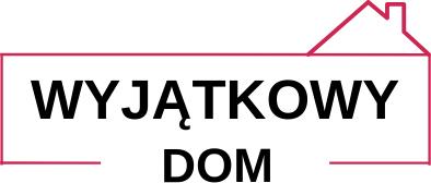 wyjatkowydom.pl
